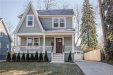 Photo of 400 N WILSON AVE, Royal Oak, MI 48067 (MLS # 21395985)