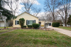 Photo of 23097 HAWTHORNE ST, Farmington, MI 48336 (MLS # 21396027)