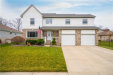Photo of 52220 ELM DR, Chesterfield, MI 48047 (MLS # 21396177)