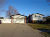 Photo of 36788 WALTHAM DR, Sterling Heights, MI 48310 (MLS # 21396209)