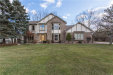 Photo of 4916 W POND CIR, West Bloomfield, MI 48323 (MLS # 21396247)