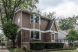 Photo of 310 N WILSON AVE, Royal Oak, MI 48067 (MLS # 21396300)