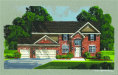 Photo of 5098 FOREST VIEW DR, Troy, MI 48085 (MLS # 21396577)