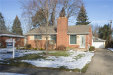 Photo of 16928 WETHERBY ST, Beverly Hills, MI 48025 (MLS # 21397756)