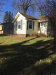Photo of 6780 GRASSLAND AVE, West Bloomfield, MI 48324 (MLS # 21398128)