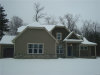 Photo of 31285 OLD STAGE RD, Bingham Farms, MI 48025 (MLS # 21398148)