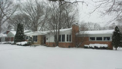 Photo of 16016 DUNBLAINE AVE, Beverly Hills, MI 48025 (MLS # 21398203)
