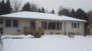 Photo of 48145 SUGARBUSH RD, Chesterfield, MI 48047 (MLS # 21398322)