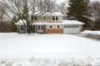 Photo of 4276 MACQUEEN DR, West Bloomfield, MI 48323 (MLS # 21398803)