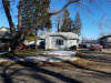 Photo of 669 LAKESIDE DR, Waterford, MI 48328 (MLS # 21400094)