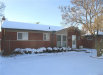 Photo of 29195 SPOON AVE, Madison Heights, MI 48071 (MLS # 21400614)