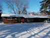 Photo of 1052 ROBINWOOD AVE, Waterford, MI 48328 (MLS # 21401600)