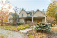 Photo of 30175 OAKLEAF LN, Franklin, MI 48025 (MLS # 21401714)
