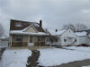 Photo of 16209 EVERGREEN AVE, Eastpointe, MI 48021 (MLS # 21402160)