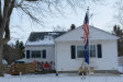 Photo of 466 GLASS, Ortonville, MI 48462 (MLS # 21405525)