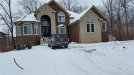 Photo of 5425 MAVIS DR, West Bloomfield, MI 48322 (MLS # 21409754)