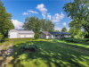 Photo of 4150 HAVEN RD, Leonard, MI 48367 (MLS # 21411746)