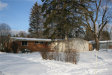 Photo of 982 BROOKLAWN DR, Troy, MI 48084 (MLS # 21411801)