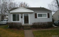 Photo of 1165 E ROWLAND AVE, Madison Heights, MI 48071 (MLS # 21412127)