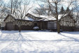 Photo of 2704 PEARL DR, Troy, MI 48085 (MLS # 21412301)