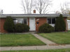 Photo of 1766 BYRON AVE, Madison Heights, MI 48071 (MLS # 21412709)