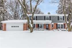 Photo of 31151 DOWNING PL, Beverly Hills, MI 48025 (MLS # 21412952)
