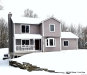 Photo of 880 MILL ST, Ortonville, MI 48462 (MLS # 21412998)