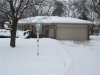 Photo of 168 PARAGON DR, Troy, MI 48098 (MLS # 21413005)