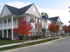 Photo of 44421 APPLE BLOSSOM DRIVE, Sterling Heights, MI 48314 (MLS # 21413128)