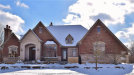 Photo of 4172 RAVENWOOD CRT, Troy, MI 48098 (MLS # 21413227)
