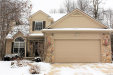 Photo of 1137 KEY WEST DR, Lake Orion, MI 48360 (MLS # 21413728)