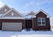 Photo of 2118 ORWELL ST, Lake Orion, MI 48360 (MLS # 21413919)
