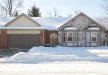 Photo of 3059 BROOKSIDE DR, Waterford, MI 48328 (MLS # 21414268)
