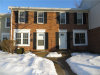 Photo of 36508 PARK PLACE DR, Sterling Heights, MI 48310 (MLS # 21414358)