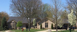 Photo of 5051 CARDINAL CRT, Troy, MI 48098 (MLS # 21414460)
