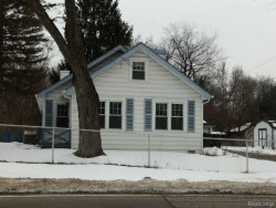 Photo of 7059 RICHARDSON RD, West Bloomfield, MI 48323 (MLS # 21414903)