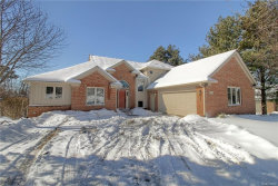 Photo of 8145 ORCHARDVIEW DR, Washington, MI 48095 (MLS # 21415007)