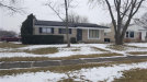 Photo of 12350 CABOT DR, Sterling Heights, MI 48312 (MLS # 21415162)
