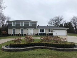 Photo of 4037 PINEHURST DR, West Bloomfield, MI 48322 (MLS # 21415285)