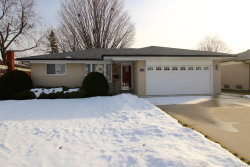 Photo of 13152 CLOVERLAWN DR, Sterling Heights, MI 48312 (MLS # 21415412)