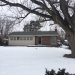 Photo of 2174 MIDDLEBELT RD, West Bloomfield, MI 48324 (MLS # 21415414)