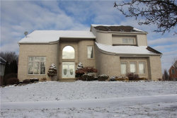 Photo of 7122 BUENA VISTA CRT, West Bloomfield, MI 48322 (MLS # 21415474)