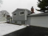 Photo of 2757 CATERHAM DR, Waterford, MI 48329 (MLS # 21415658)