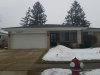 Photo of 14427 DRESDEN DR, Sterling Heights, MI 48312 (MLS # 21415702)