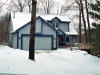 Photo of 1535 HOUGHTON TRL, Ortonville, MI 48462 (MLS # 21415744)