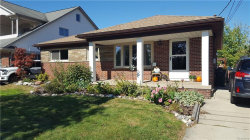 Photo of 22591 E 11 MILE RD, Saint Clair Shores, MI 48081 (MLS # 21415872)