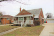 Photo of 23304 ALMOND AVE, Eastpointe, MI 48021 (MLS # 21416192)