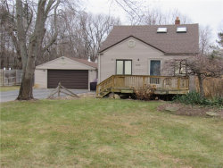 Photo of 1655 PETROLIA, West Bloomfield, MI 48324 (MLS # 21416198)
