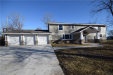Photo of 4585 WINDSIDE DR, West Bloomfield, MI 48324 (MLS # 21416376)