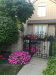 Photo of 5894 DAWN RIDGE DR, Troy, MI 48098 (MLS # 21417063)